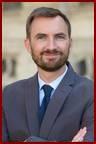 Portrait d'Edouard TREPPOZ, directeur de l'équipe du LL.M  -  2 octobre 2014